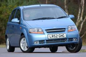 safest cars for new drivers the best and worst cars for new drivers the i newspaper inews
