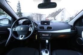 renault sedan fluence renault fluence ze could be europe u0027s cheapest used ev at u20ac7 000