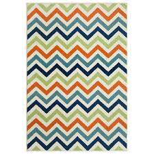 Outdoor Chevron Rug 66 Best Rugs Images On Pinterest Designer Rugs Living Rooms And