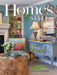 bartle hall home design and remodeling expo kansas city homes style march 2015 by content media issuu