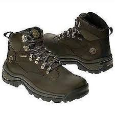 womens boots ebay canada womens timberland boots ebay