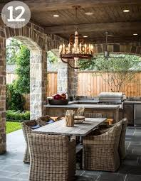 Backyard Deck And Patio Ideas by Get 20 Second Story Deck Ideas On Pinterest Without Signing Up