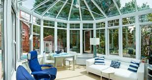 Conservatories And Sunrooms Custom Conservatory Design Your Custom Conservatory
