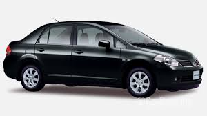 nissan malaysia promotion 2016 nissan cars for sale in malaysia reviews specs prices carbase my