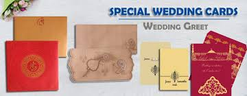 you are special today plate3d wedding invitations greetstore buy online gifts and invitation cards