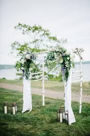 best 25 maine wedding venues ideas on pinterest nautical