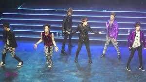 download mp3 exo angel exo k angel into your world mirror dance fancam youtube