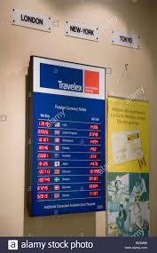 bureau de change 18 travelex bureau de change at bruxelles midi station brussels