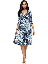 women u0027s petite dresses amazon com