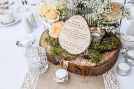 wedding accessories uk gorgeous styling bespoke wedding accessories from wedding creations