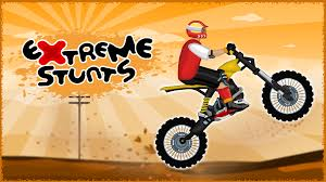 freestyle motocross game download extreme stunts android apps on google play