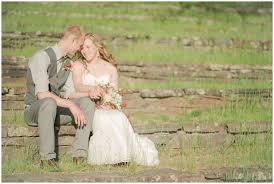kaylin daniel sweet shenanigans at camp esquagama i wedding