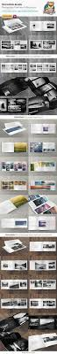 minimalist resume template indesign album layout img models worldwide photography portfolio template print templates photography