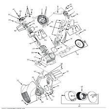 100 3 speed ceiling fan motor wiring diagram honeywell fan