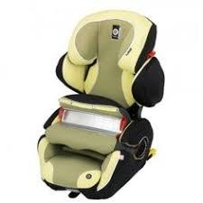 si es auto groupe 1 2 3 siège rotatif axiss avis de parents sur http consobaby com