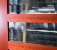 Interior Doors With Blinds Between Glass Shaker Doors Mission Doors Shaker French Doors