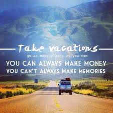 7 Tips for Surviving Family Vacations with Teens & Tweens