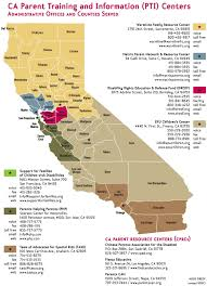 Cheapest Cost Of Living In California by California Parent Organizations Quality Assurance Process Ca