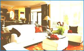 home interiors catalogo home interiors catalog medium decor home best picture interiors