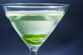 blue martini png james bond u0027s vesper martini cocktail recipe