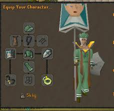 what is everyone s favorite skilling outfit pics optional