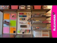 alejandra organization alejandra costello s office cubicle organization ideas