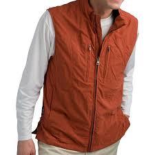 travel vests images Travel vests 28 images multi pocket travel vest pictures to jpg
