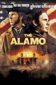 the alamo movie review u0026 film summary 2004 roger ebert