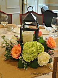 Lantern Centerpieces Wedding Wedding Centerpieces With Lanterns Sweet Centerpieces