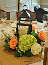 best 20 centerpieces ideas on pinterest wedding centerpieces