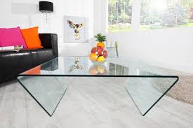 glastische wohnzimmer wohnzimmer glastisch quadratisch artownit for