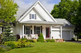 Canadian Home Inspection Checklist by Home Inspection The Inspector