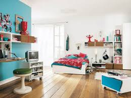 bedroom bedroom modern furniture sets blue and white painted wall