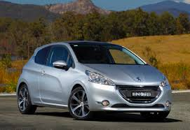 peugeot in sale peugeot 208 on sale in australia from 18 490 performancedrive