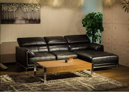 Cheers Sofa Hk Turkish Sofa Furniture Turkish Sofa Furniture Suppliers And