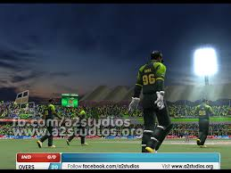 ea sports games 2012 free download full version for pc icc t20 world cup bangladesh 2014 patch for ea sports cricket07