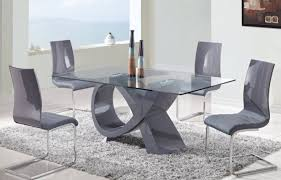 table likable modern marble dining room tables delight modern