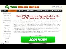 bitcoin x4 review 31 best powerhouse mining mine ethereum bitcoin images on