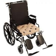 wheelchair cushions where to buy wheelchair cushions at expressmed