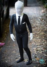 halloween suit the eight most evil halloween costumes for kids huffpost uk