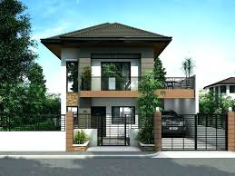 modern house building house building design ideas building new home ideas common design