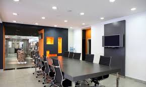 office stunning modern office design ideas stunning office