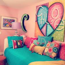 upgrading a girls room from tween to teen chloe u0027s bedroom makeover