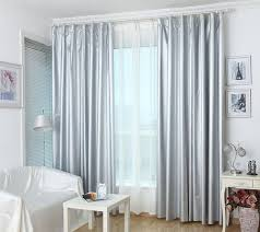 sunscreen curtains bedroom promotion shop for promotional