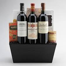 scotch gift basket shop macallan 18 year single malt scotch whisky 750ml wally s