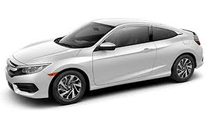 honda car black cars for sale in ta fl brandon honda page 1