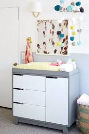 Babyletto Modo 3 In 1 Convertible Crib by 45 Best Babyletto Changers U0026 Dressers Images On Pinterest