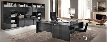 Home Decor Stores In Houston Tx Modern U0026 Contemporary Furniture Stores In Houston Texas