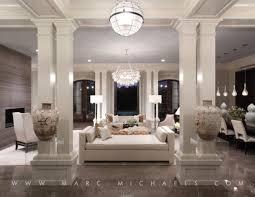 luxury livingroom 174 best luxury interiors living room images on