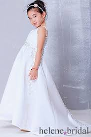 dresses for graduation for 5th graders purple ivory flower girl dresses ivory satin flower girl dress
